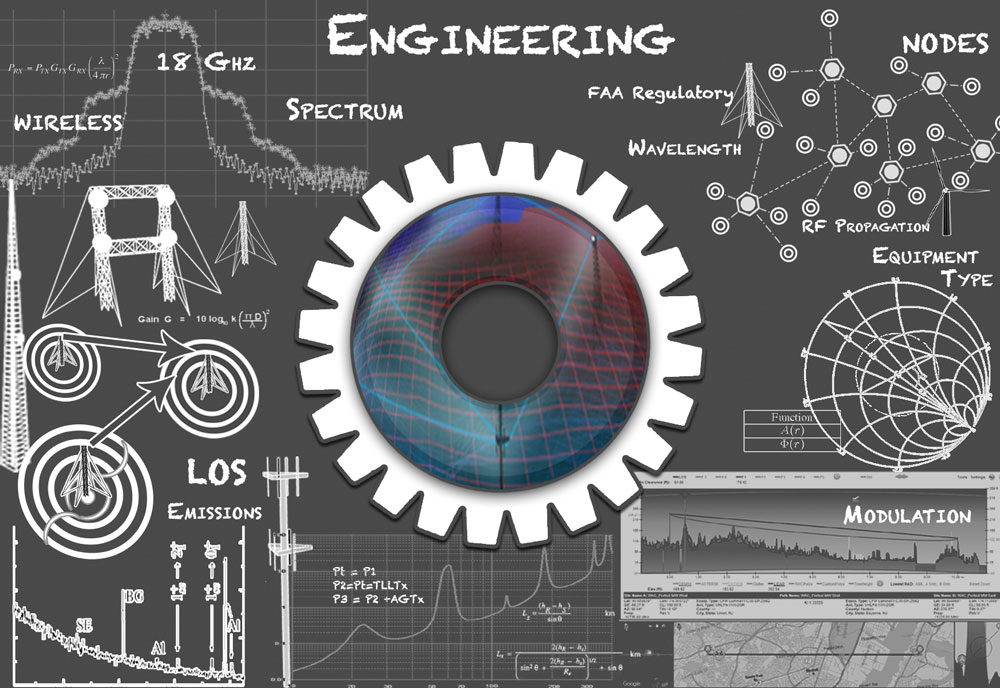 SiteSync Pro Engineering Solutions